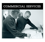 Commerical Services